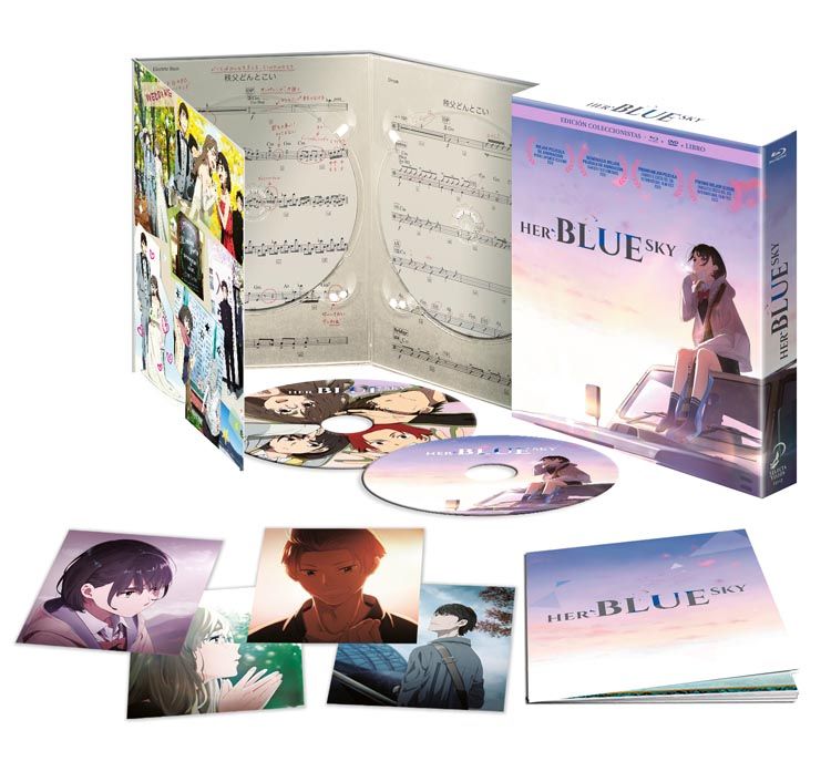 8424365721523-HER-BLUE-SKY-BLURAY-Coleccionista.jpg