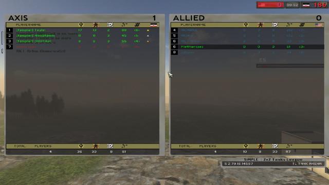 AK-vs-tamplier-Tank-arena-1.jpg