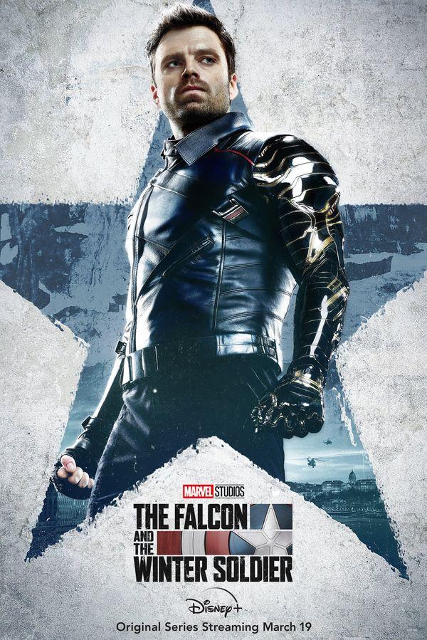 Falcon et le Soldat de l'Hiver [Marvel - 2021] Zzzzzzzzzzzzzzzzzzzzzzzzzzzzzzzzzzzz65