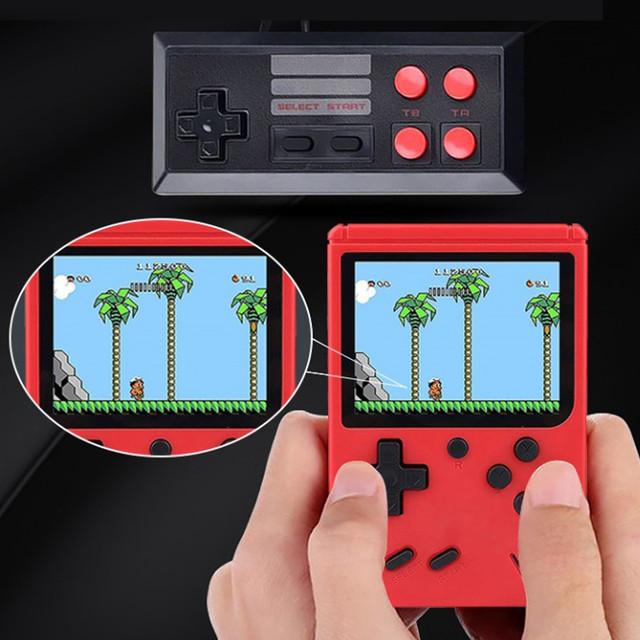 consola-super-grame-box-rojo-400-3