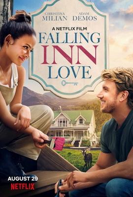 Falling Inn Love - Ristrutturazione Con Amore (2019) FullHD 1080p WEBrip HEVC AC3 ITA/ENG - ItalyDownload