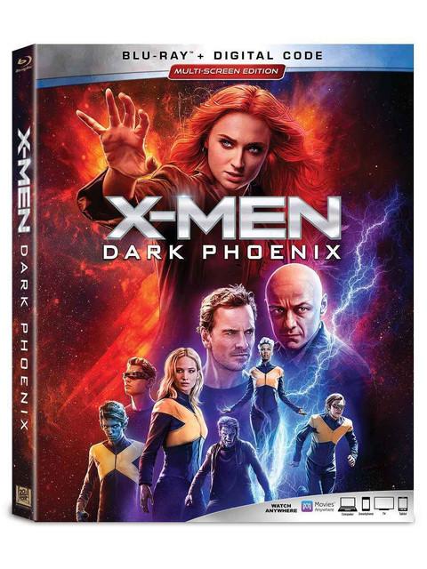 x-men-dark-phoenix-blu-ray-1178815