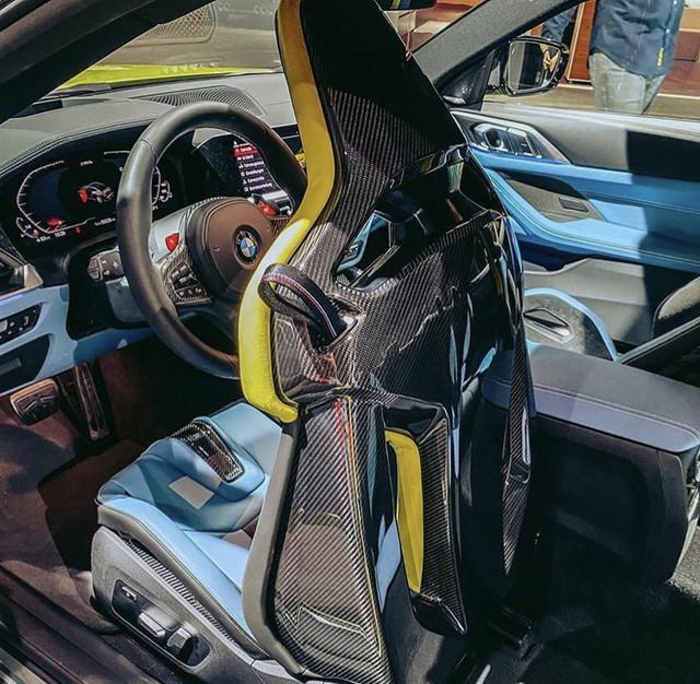 2020 - [BMW] M3/M4 - Page 22 8-C2-F63-CF-0-E8-F-4-D1-A-B3-AD-9-B1-CA74837-CC
