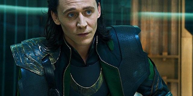 Loki-1