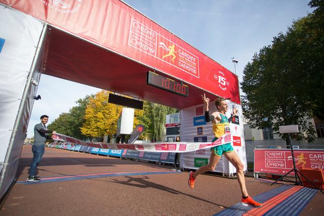 meta-medio-maraton-cardiff-travelmarathon-es