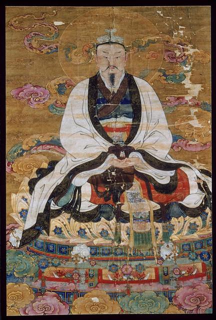 Jade-Emperor-Ming-Dynasty.jpg