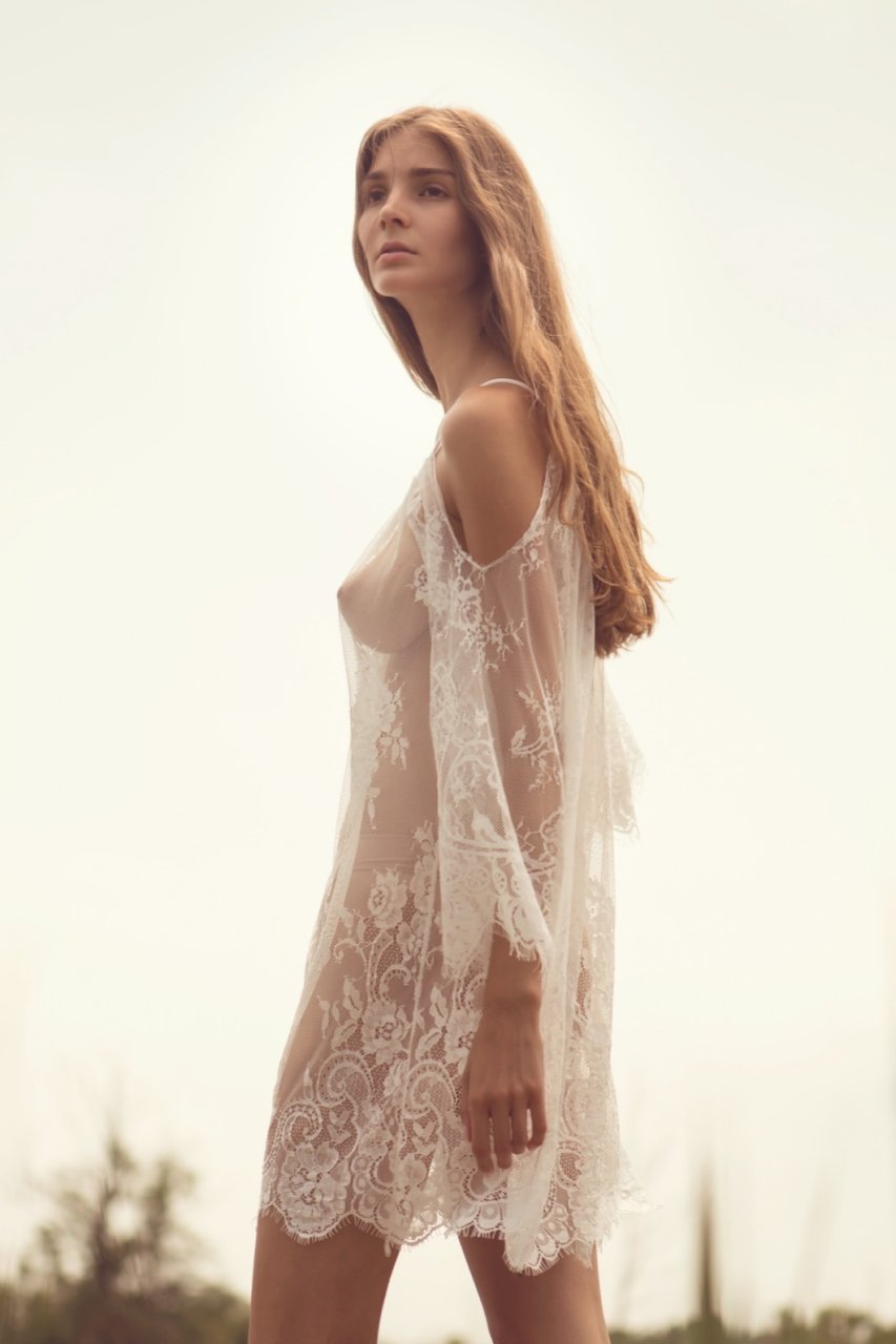 The-Fappening-Blog-com-Lina-Lorenza-Nude-2