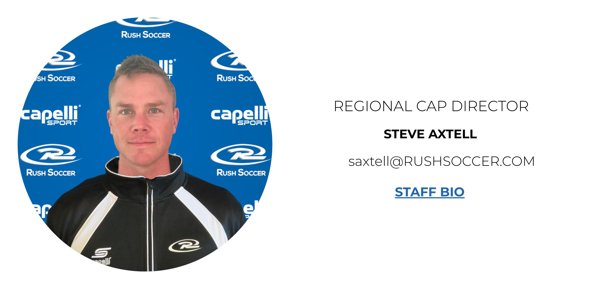 Staff-picture-template-22