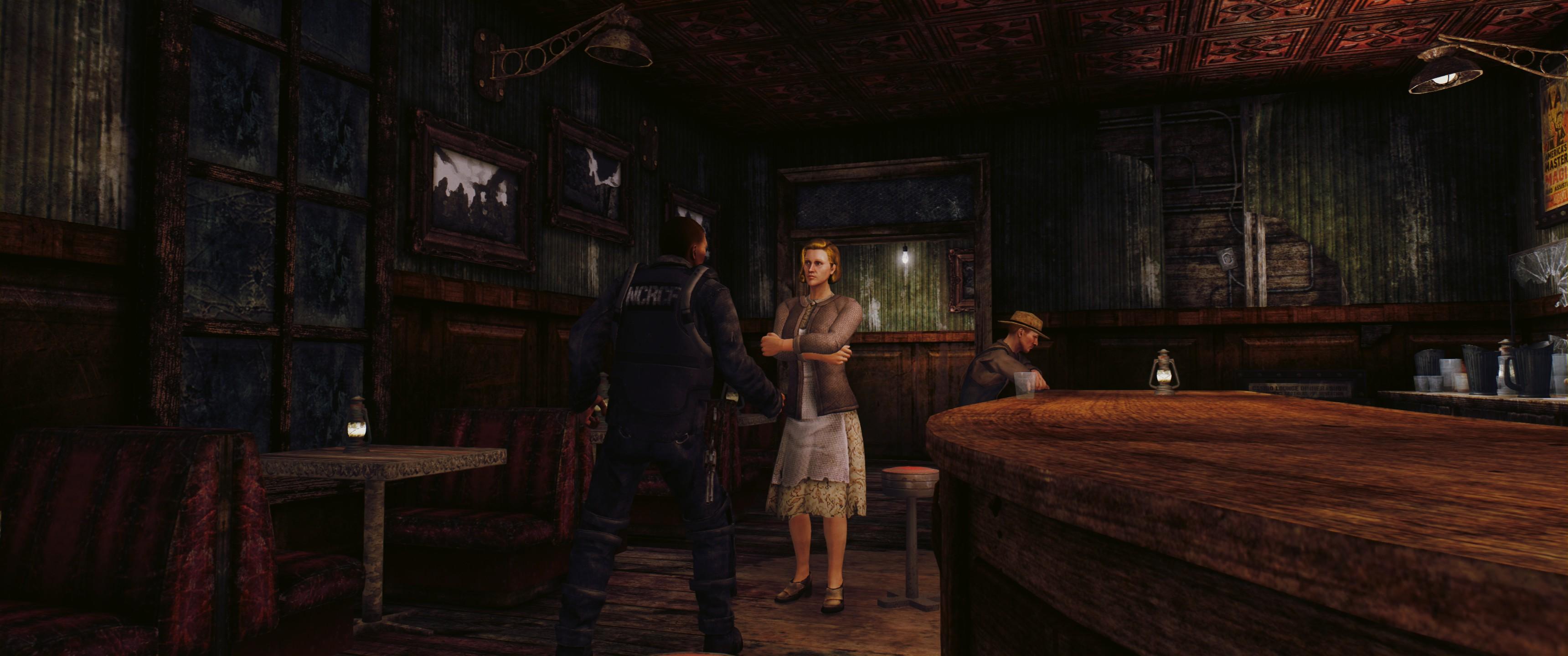 Fallout Screenshots XIII - Page 42 22380-screenshots-20190602153704-1