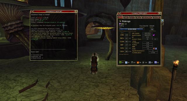 Screen-Shot00016.jpg