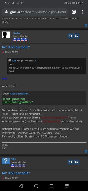 Screenshot-20191019-200709-com-android-chrome