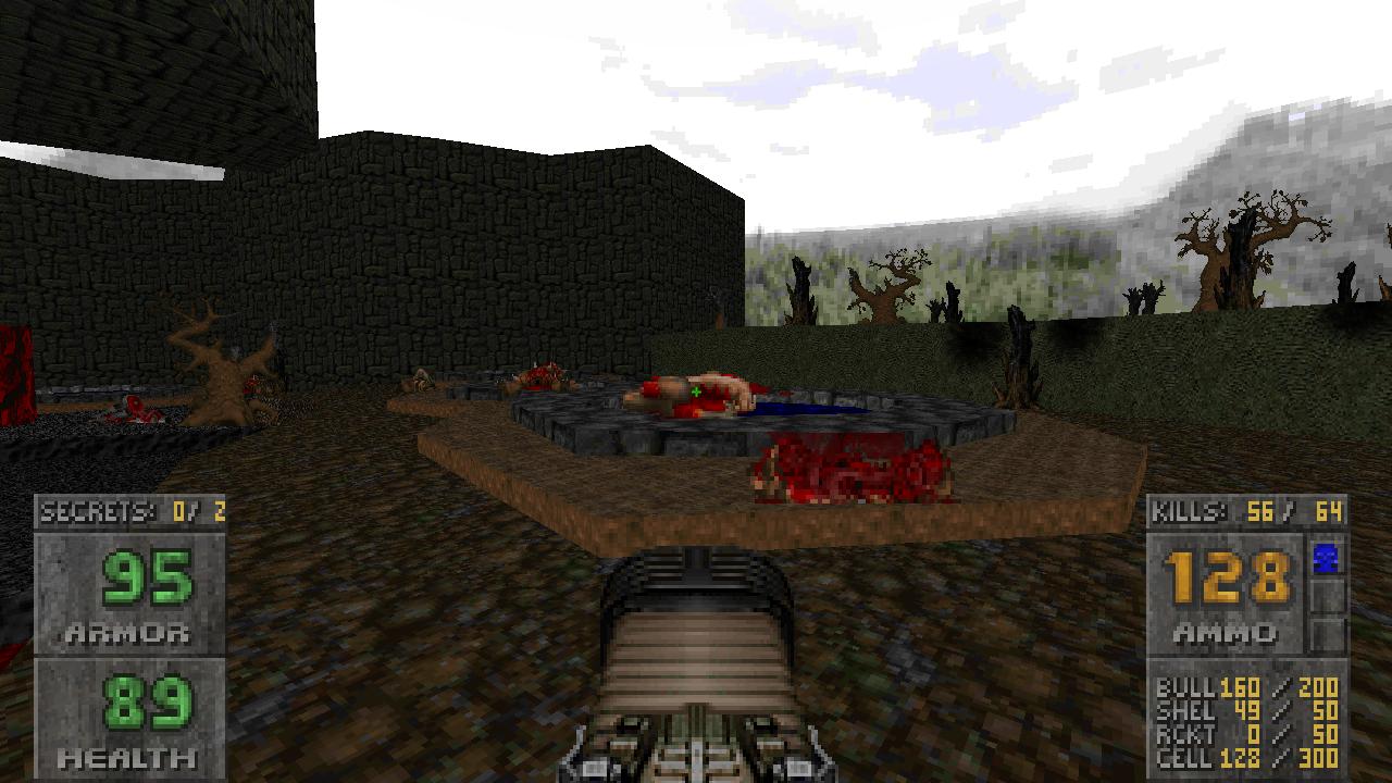 Screenshot-Doom-20210413-063917.png