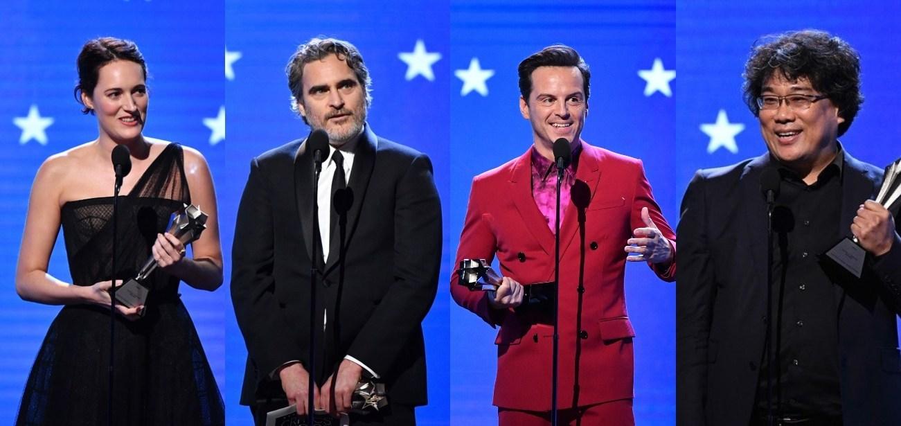 Critics-Choice-Awards
