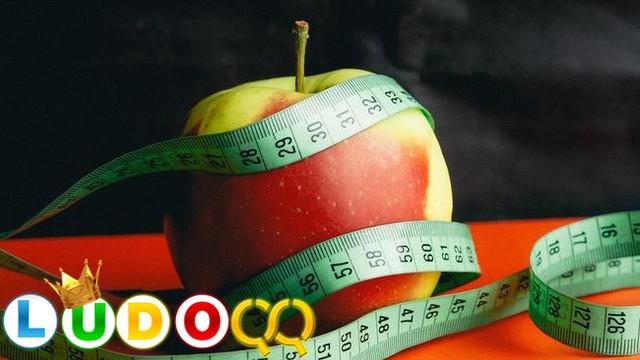 Diet Militer Turunkan BB 4,5 Kg dalam Seminggu, Amankah?