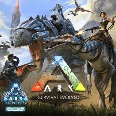 ark32423.jpg