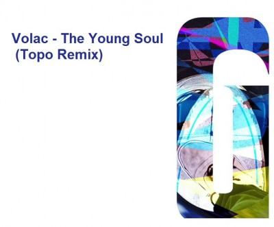Volac-The-Young-Soul-Topo-Remix-1.jpg