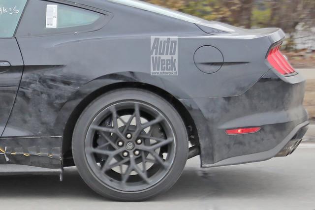 2021 - [Ford] Mustang VIII B8-E772-A6-A268-42-AA-B6-DF-15-D7-E6-A8-BC5-F