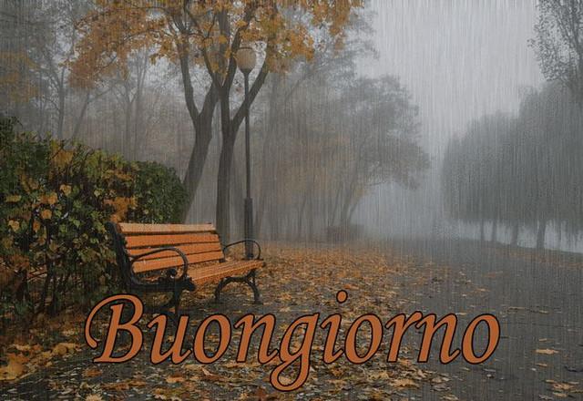 I saluti di novembre Gif-buongiorno-con-la-pioggia-8-gap