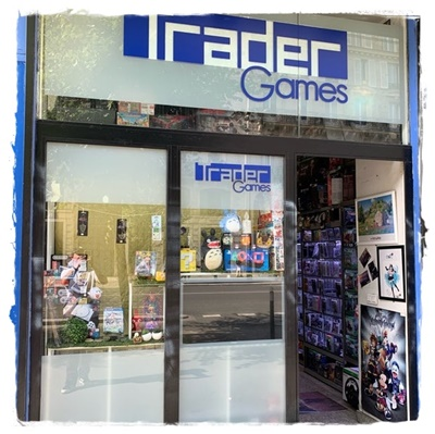Magasin-Trader-Games-Paris