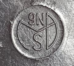 Pr-fzeichen-9-N.png