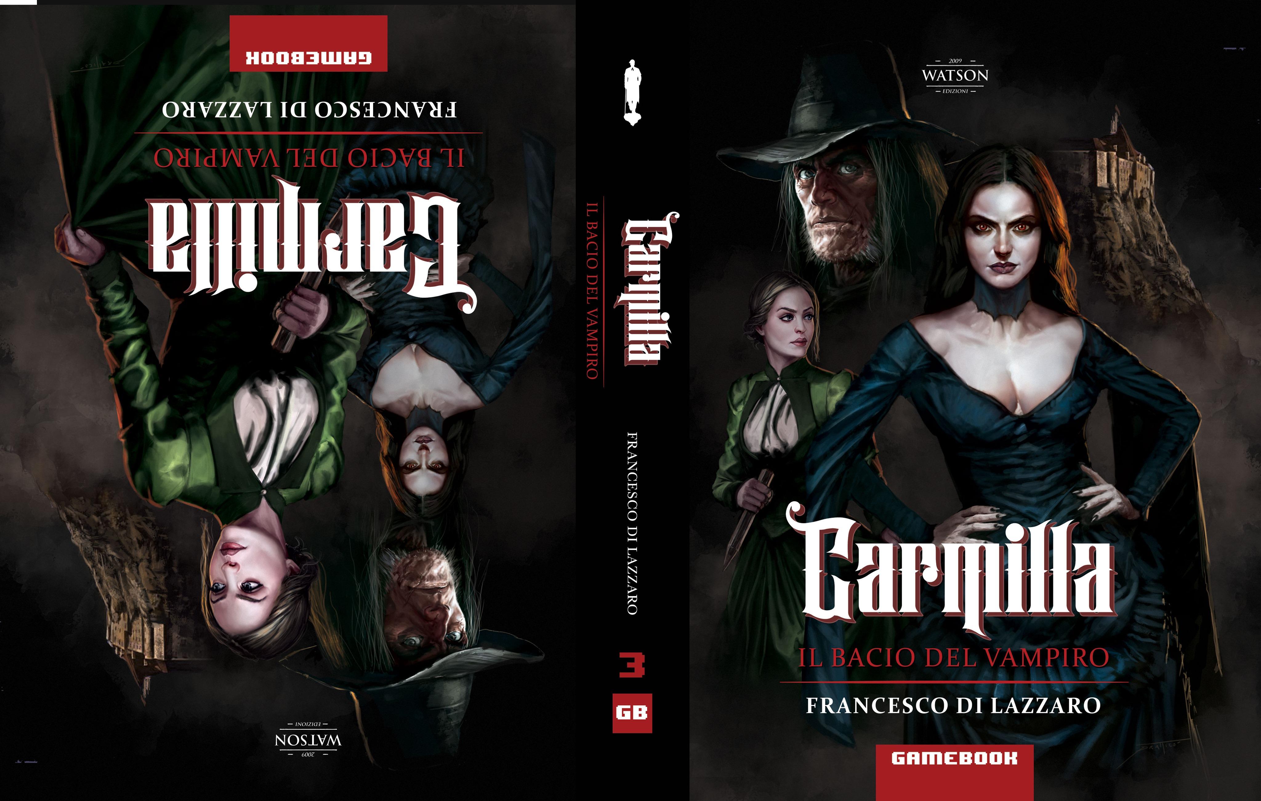 https://i.ibb.co/6BSVG7y/carmilla-cover.jpg