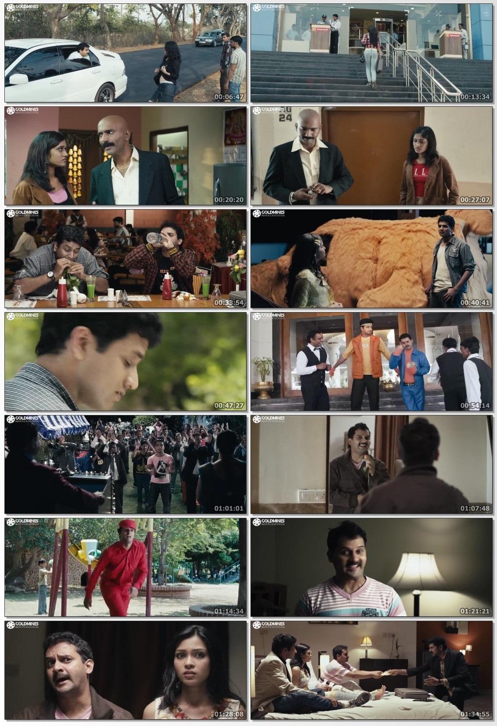 Jabardast-Jodi-Vara-Prasad-And-Potti-Prasad-2021-Hindi-Dubbed-720p-HDRip-700-MB-mkv-thumbs