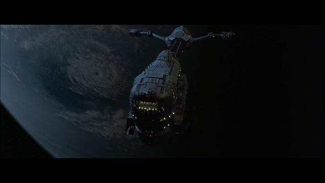 Event Horizon 1997 1080p Blu Ray 10bit x265 AAC Dr3ad Lo X mkv snapshot 00 03 02 2018 05 16 15 53 54