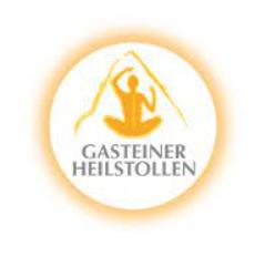 gasteiner-heilstollen-com
