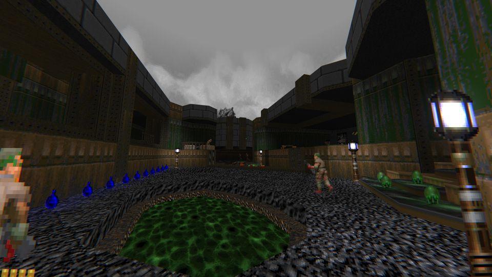 Screenshot-Doom-20201218-232238.jpg