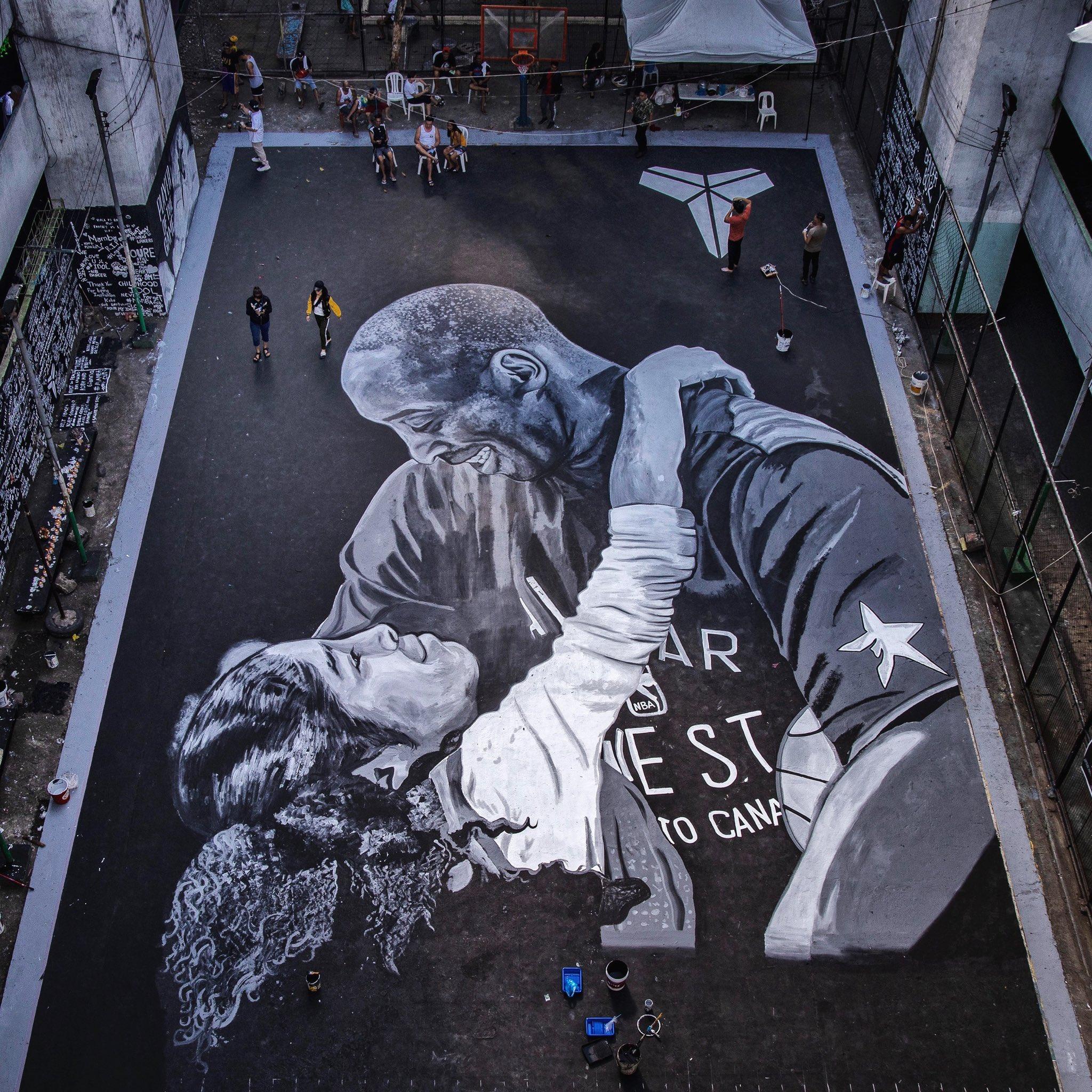 Kobe-et-Gianna-dessin.jpg