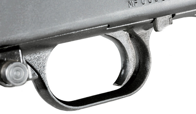 [Resim: 7-Mossberg-590-M-Trigger.jpg]
