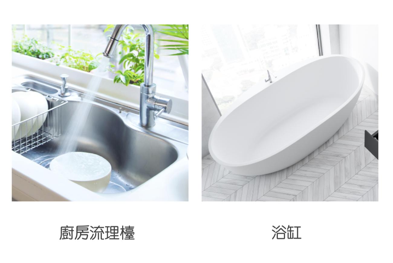 [shiPAPA] 超強力排水口泡泡清潔劑|韓國直送|香港 澳門