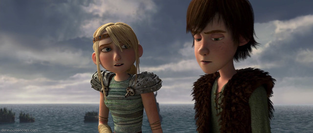 HA-hiccup-and-astrid-28031183-1920-816