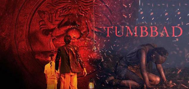 Tumbbad.(2018).720p.WEBRip.Hindi.HEVC.x265