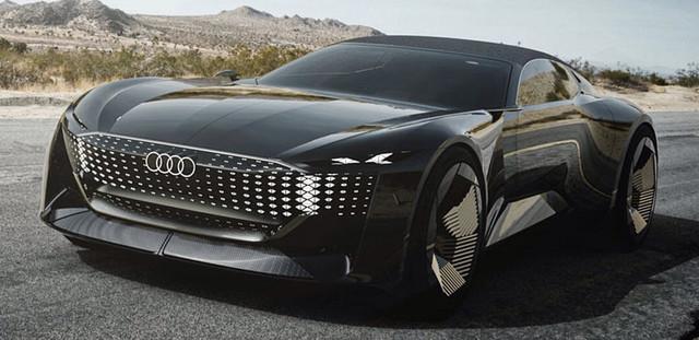 2021 - [Audi] Sky Sphere  5-F1-BF5-EE-D483-4504-86-BF-31-BE7-B29-A9-EA