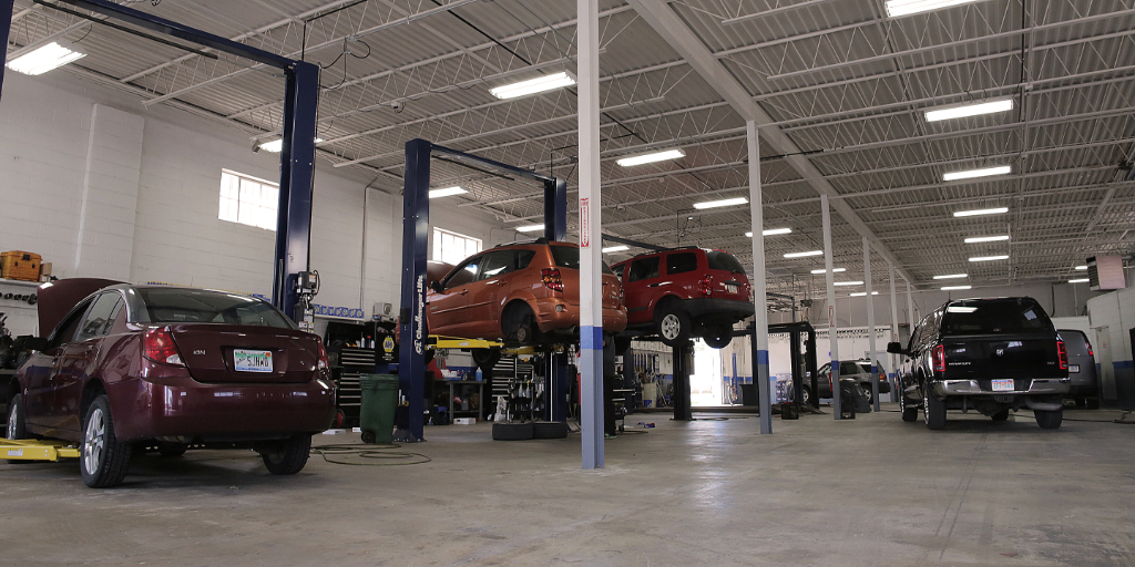 5 Closely-Guarded Auto Repair Techniques Explained in Specific Depth