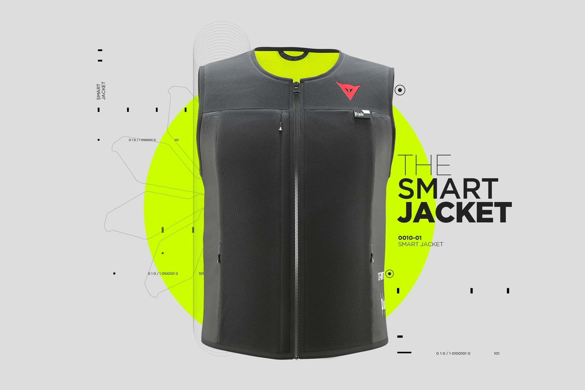 Dainese-Smart-Jacket-airbag-04-1