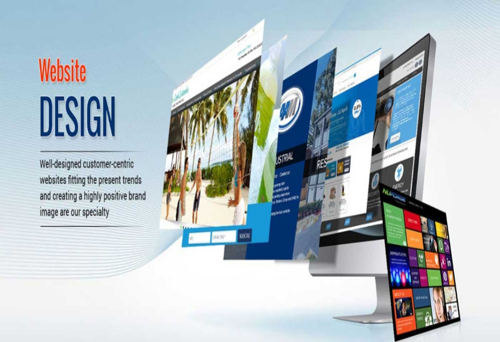 Hack Web Design Hosting Service is On
