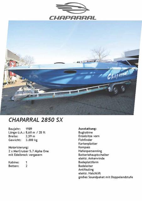Expose-Chaparral-2850sx-t-Seite-1