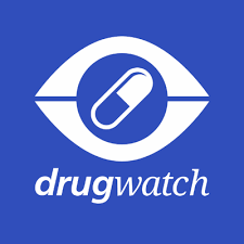 Drug-watch