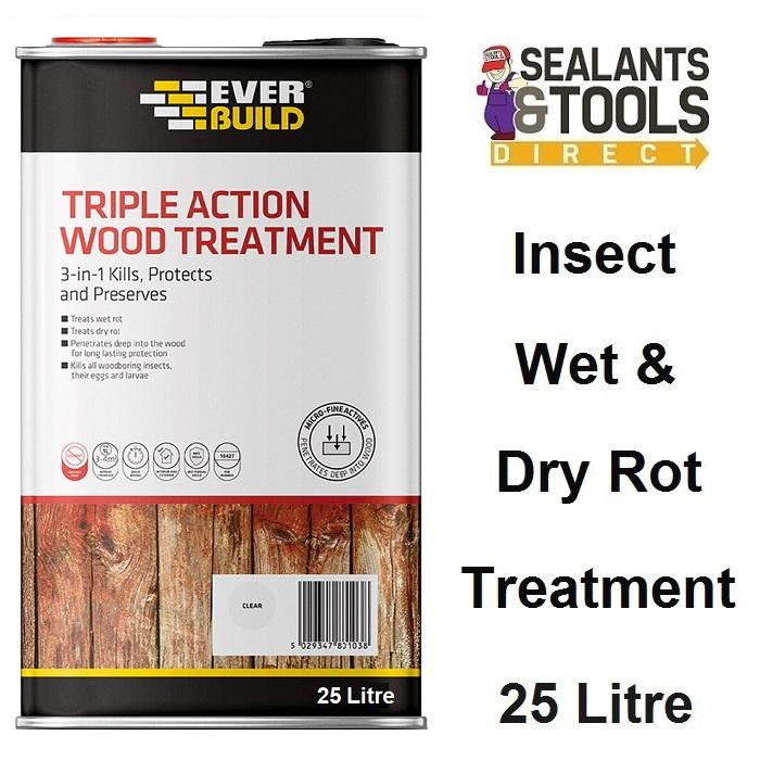 Everbuild-triple-action-wood-treatment-25-litre-LJUN25