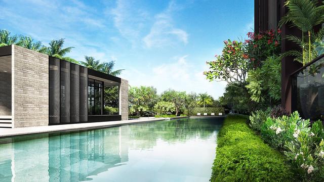 meyer-mansion-beach-house