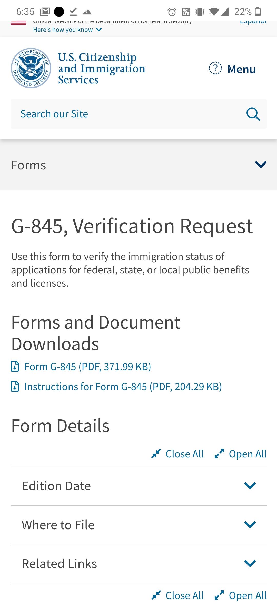 Screenshot-20200916-183502.jpg