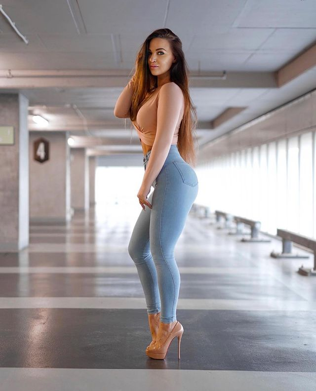Photo-shared-by-Anna-Delyla-Fitness-2