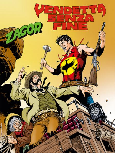 OSCAR ZAGORTENAY 2019 - Migliore copertina - Girone B 1572346639254-png-vendetta-senza-fine-zagor-653-cover