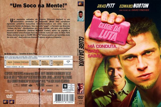 Clube-da-Luta-capa-1