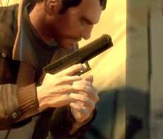 Pistol-GTAIV-ingame.jpg