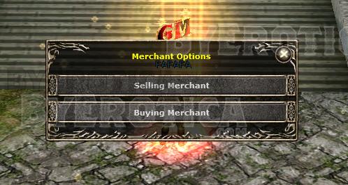 merchant-3.png