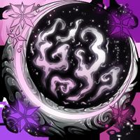 Drytil-Moon-Shidare.png