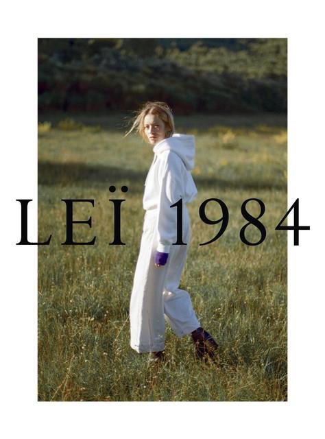 LEI1984-AH1920-12